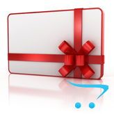 OpenCart 2.x. How to edit the title and the content of the Gift Voucher page