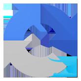 OpenCart 2.x. How to manage Captcha/reCAPTCHA