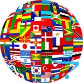 OpenCart 2.x. Wie man mit Übersetzungen arbeitet