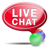 osCommerce. How to set up Olark live chat