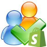 shopify-how-to-add-an-admin-user-and-set-permissions-to-it