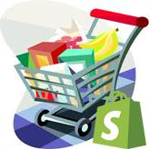 Shopify. Wie man den Zeitraum ändert, während dem das Produkt als «Neu» gilt