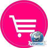 VirtueMart 3.x. How to change number of related products