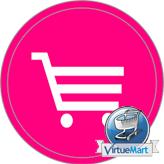 VirtueMart 3.x. Wie man die Anzahl der ähnlichen Produkte auf der Produktseite ändert