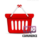 WooCommerce. How to create a product and link a banner to it
