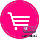 WooCommerce. How to exclude subcategory products from category listing page