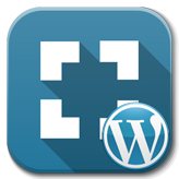 WordPress. Useful engine configuration tricks that you may not know