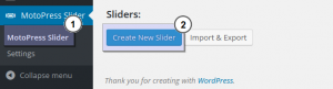 CherryFramework_4_How_to _add_slider_if_such_is_not_included_in_your_template_3
