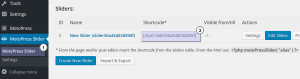 CherryFramework_4_How_to _add_slider_if_such_is_not_included_in_your_template_4
