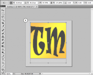How_to_create_favicon_for_your_website_using_Photoshop_6