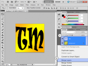 How_to_create_favicon_for_your_website_using_Photoshop_7