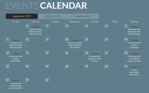 JS_Animated._How_to_work_with_RD_Calendar_img1