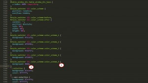 Joomla_3.x._How_to_add_one_more_color_scheme_in_TM_Ajax_Style_Switcher_module