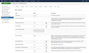 Joomla_3.x._How_to_work_with_Kunena_forum_2