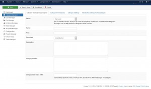 Joomla_3.x._How_to_work_with_Kunena_forum_4