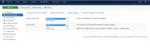 Joomla_3.x._How_to_work_with_Kunena_forum_5