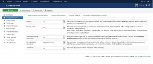 Joomla_3.x._How_to_work_with_Kunena_forum_6