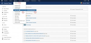 Joomla_3.x._How_to_work_with_Kunena_forum_8