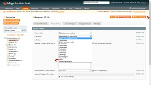 Magento._How_to_add_static_block_to_category_page-4