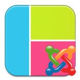 Joomla 3.x. Как добавить ещё одну цветовую схему в модуль «TM Ajax Style Switcher»