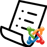 Joomla 3.x. How to assign different logo per language