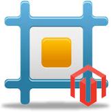 Magento. Wie man einen statischen Block zu einzelnen Produktseiten hinzufügt