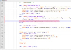 magento_add-cms-static-block-on-specific-product-detail-page-4
