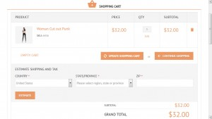 magento_how_to_delete_discount_field_from_the_cart_page_8
