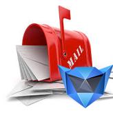 """Monstroid. Wie lässt sich das """"Yith Newsletter Popup""""-Plugin bedienen"""