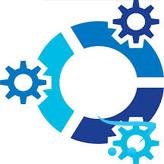OpenCart. Unterschiede zwischen Modifikationssystemen: OCMod und vQmod