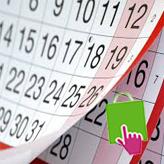 PrestaShop 1.6.x. Как изменить формат даты для модуля «SmartBlog Latest News»