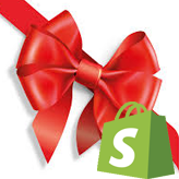 Shopify. How to activate the Gift Cards Feature