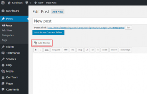 wordpress_how_to_link_a_post_image_1
