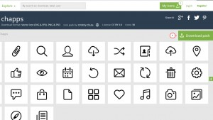 CherryFramework_4.How_to_change_Flaticon_icons_3