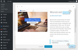 Monstroid_How_to_update_theme_manually_5