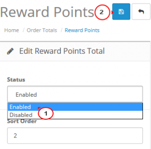 OpenCart_2.x._How_to_work_with_Reward_Points_2
