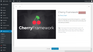 cherry_framework_4_how_to_update_5