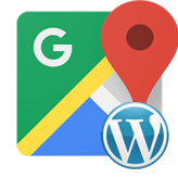 CherryFramework 3. How to change Google map styling on home page