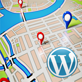 cherryframework-4-how-to-change-google-map-location-on-home-page