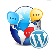 cherryframework-4-how-to-make-social-icons-appear-on-every-page
