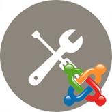 joomla-3-x-how-to-create-user-menu