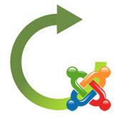Joomla 3.x. Как отключить кэширование