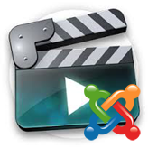 "Joomla 3.x. How to manage ""TM Youtube background video"" module"