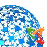 joomla-3-x-how-to-unlink-image-in-articles-newsflash-module