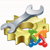joomla-3-x-warning-failed-to-move-file