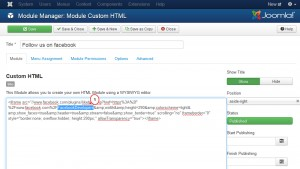 joomla3_how_to_edit_Follow_us_on_Facebook_module3