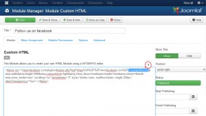 joomla3_how_to_edit_Follow_us_on_Facebook_module4