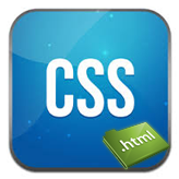 JS Animated. How to add external CSS stylesheets references for HTML pages