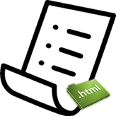 JS Animated. How to use special shortcodes.php page