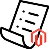 Magento. How to change top/header links sort order